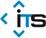 ITS GmbH
